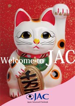 JAC_a1_02new