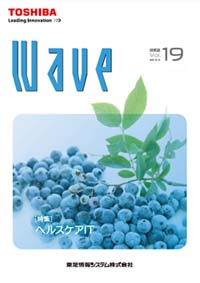 wave19a